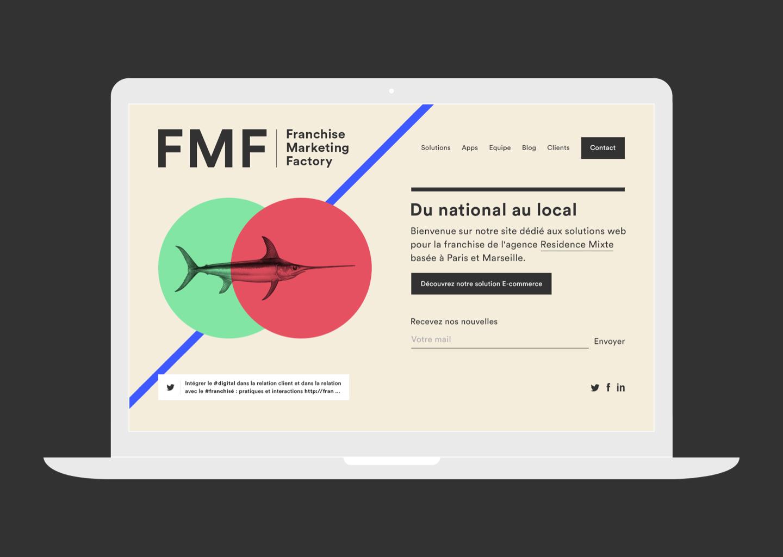 FMF_01